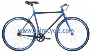 Road Bike PC-210585A