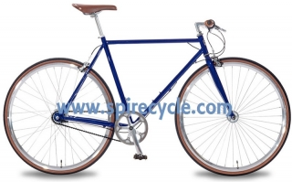 Road Bike PC-14700C-5