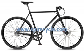 Road Bike PC-14700C-6