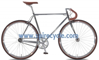 Road Bike PC-14700C-9