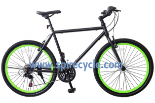 Road Bike PC-1670021