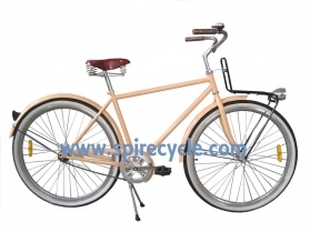 Cruiser bike PC-2803-6