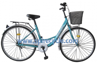 PC-2606-1<br>Single Speed