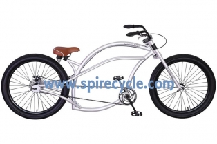 Chopper bike PC-C2401