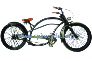 Chopper bike PC-C2401-1