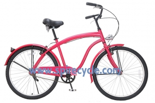 PC-32701-3A<br>Single speed