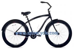 Cruiser bike PC-132901