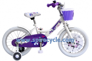 Kids bike PC-1516