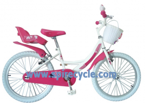 Kids bike PC-150620