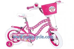 Kids bike PC-7923