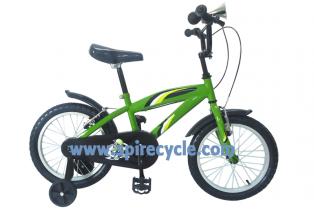Kids bike PC-150616-1
