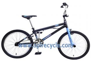 Kids bike PC-1520-1