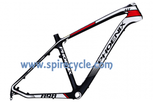 PC-C26<br>Carbon frame