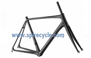 PC-B10<br>Carbon frame