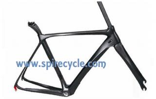 PC-B13<br>Carbon frame