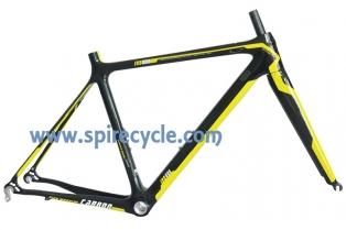 PC-JRB006<br>Carbon frame