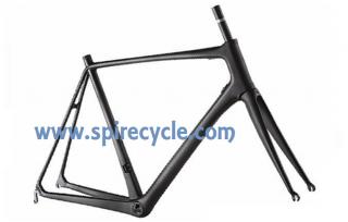 PC-B14<br>Carbon frame