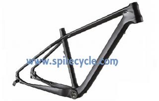 PC-M14<br>Carbon frame