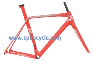 PC-JRB014<br>Carbon frame