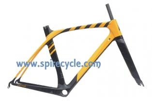 PC-JRB015<br>Carbon frame