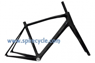 PC-JRB008<br>Carbon frame
