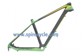 PC-JMB013<br>Carbon frame