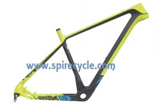PC-JMB015<br>Carbon frame