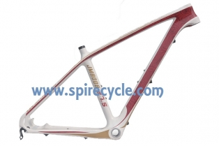 PC-JMB008<br>Carbon frame