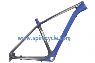 PC-JMB009<br>Carbon frame