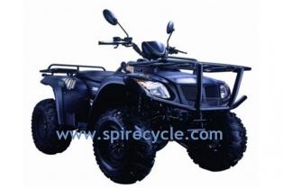 ATV PC-BS300S-7