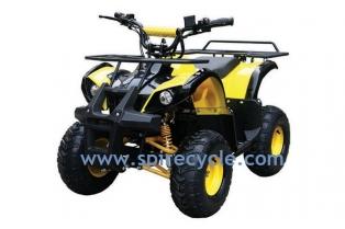 ATV PC-HB-EATV800