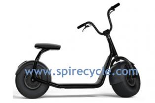 e-scooter PC-DW-07
