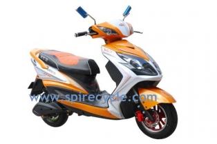 e-scooter PC-1200-2